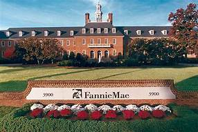 Fannie Prices First Green Deal of 2019