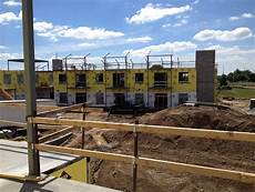 Multifamily on Track for Solid 2018
