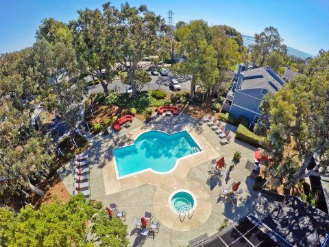 Kennedy Wilson Sells San Francisco Property