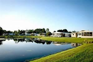 Walker & Dunlop Fund Florida Housing Community