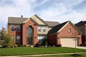 Freddie: Single-Family Housing Largest Source of Rentals in U.S.