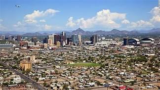 Greystar Acquires Phoenix Area Property