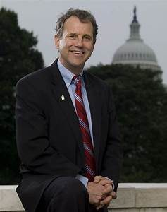 FHFA Names Roscoe Chief of Staff - The Mortgage Leader