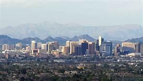 3650 REIT Funds $27.5M Construction Loan in Phoenix