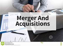 TSI Acquires Altasource's Financial Services Unit