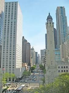 American Street Brokers Three Deals in Midwest