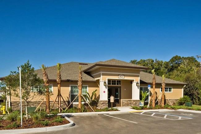 MedCore, Trinity Close on Senior Living Portfolio