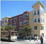 Redstone Completes $74M Multifamily Property in California