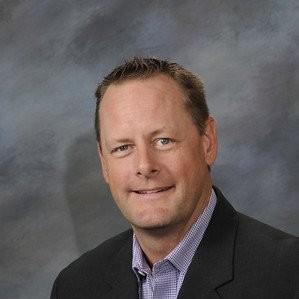 Jeff Leinan of Plaza Home Mortgage