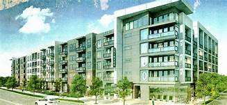 Blaze Partners Acquires Apartment Community in Charlotte, N.C.