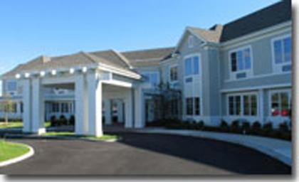 Greystone Provides $58.8 Million in HUD-Insured Financing