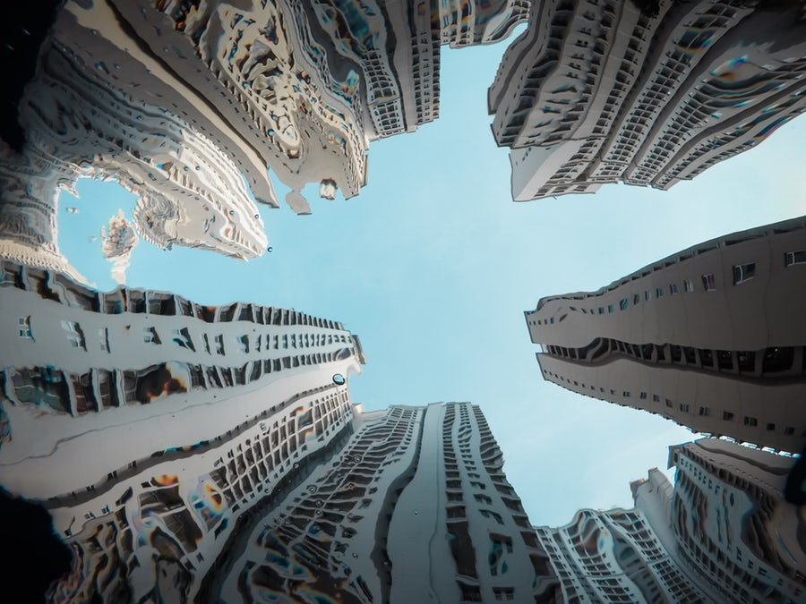 Commercial/Multifamily Originations Rise to Record $573.9 Billion in 2018
