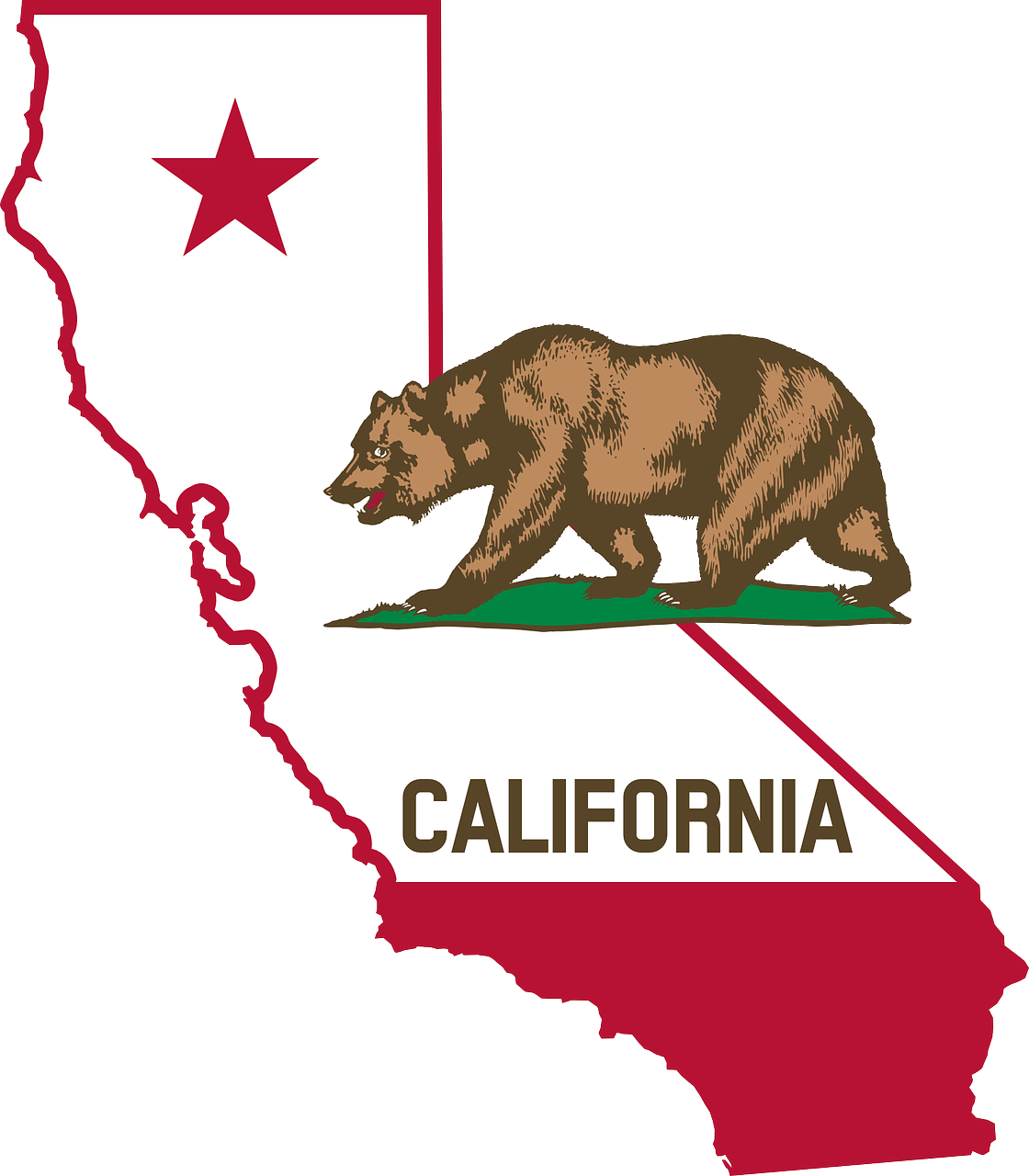 Commercial Property Tax Hike Fails in California Vote