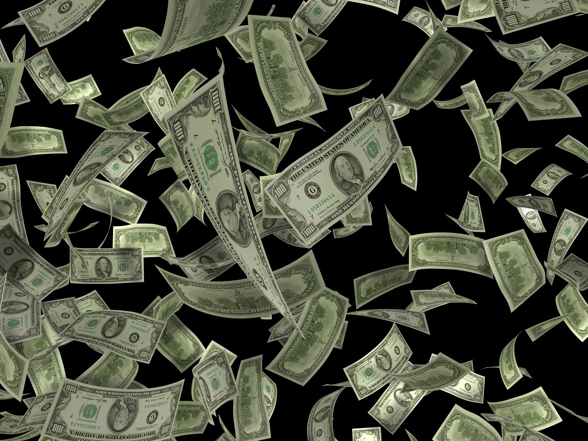 Digital Mortgage Servicer Brace Nabs $15.7M in Funding