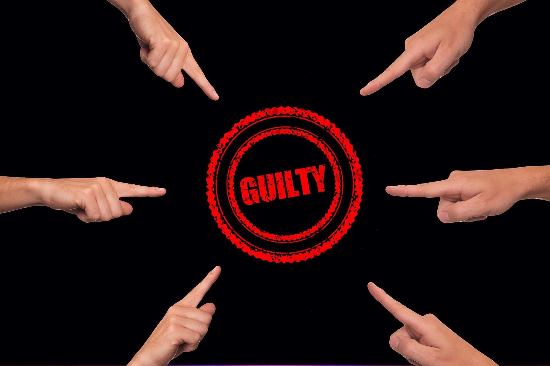 Ex-Mortgage Pro Awaiting Fraud Sentence Was Avid Art Collector