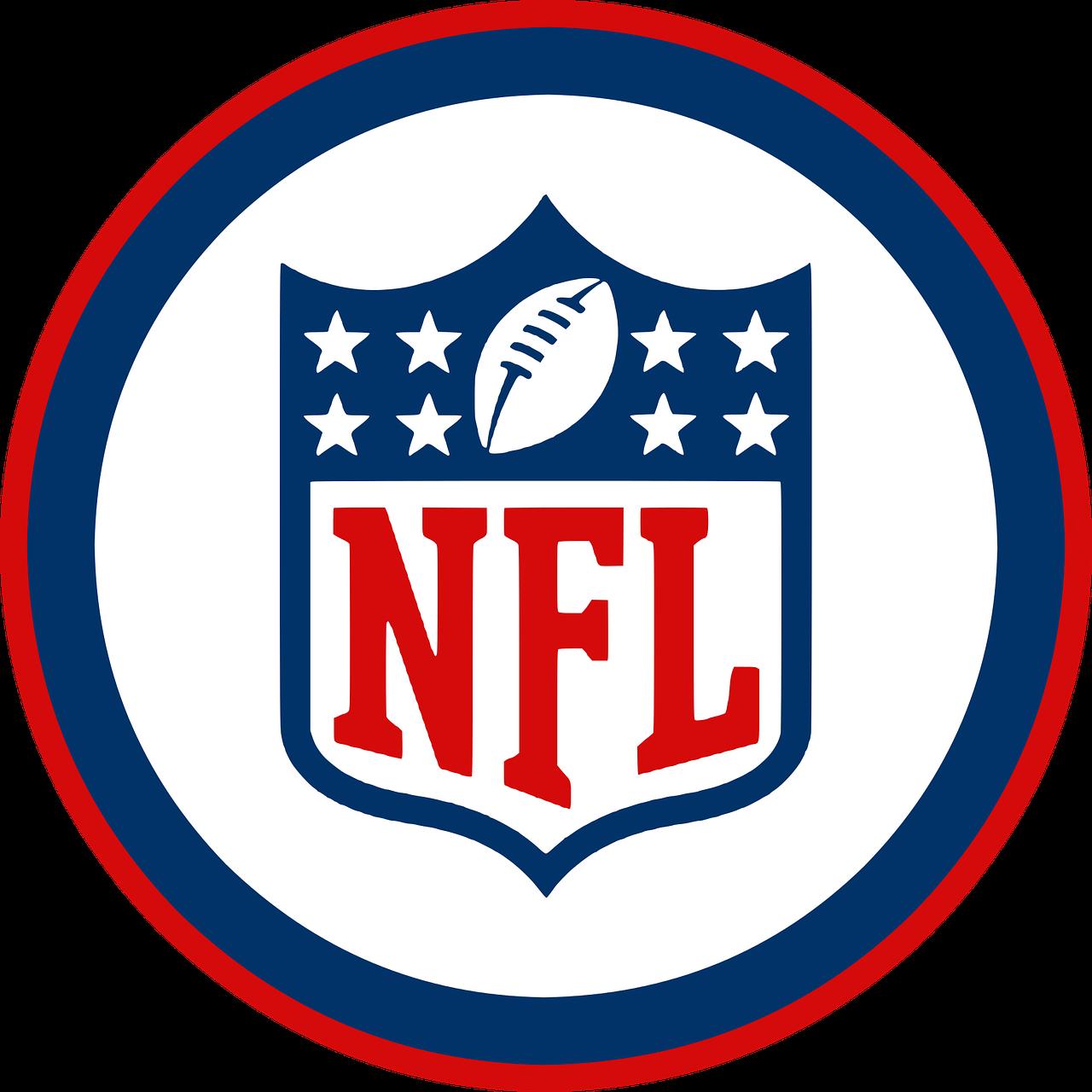 Rocket Mortgage Touts Digital Platform in Super Bowl Ads