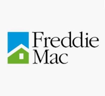 Freddie Mac to Use Fintech 'Zest AI' to Assess Default Risk