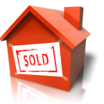 Home Sales to Vets Increase