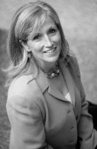 Sheila Meagher of ComplianceEase