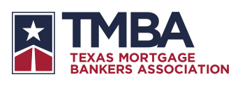Texas Mortgage Bankers Assoc