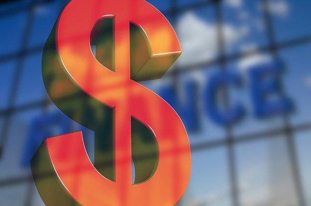 Will America's Economic 'Bridge' Reach the End of COVID-19?