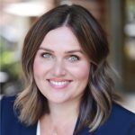 Shelly Griffin Appointed Senior Vice President of Client Development at Deephaven