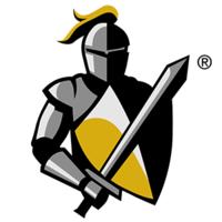 5th Consecutive Week of Forbearance Improvement: Black Knight