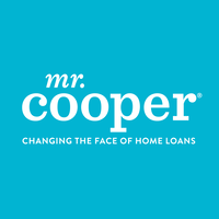 Mr. Cooper to Pay $91M to Settle Claims of Deceptive Practices