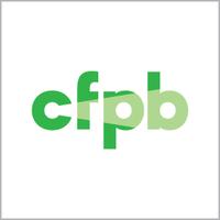 1st Alliance Lending Faces CFPB Lawsuit Over Mortgage Practices