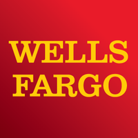 Wells Fargo Extends Work From Home Through February