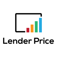 Lender Price Adds Quontic Bank to Digital Mortgage Marketplace