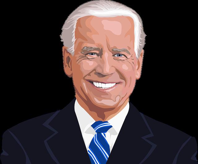 Biden Calls for Extending Foreclosure Moratorium in Relief Plan