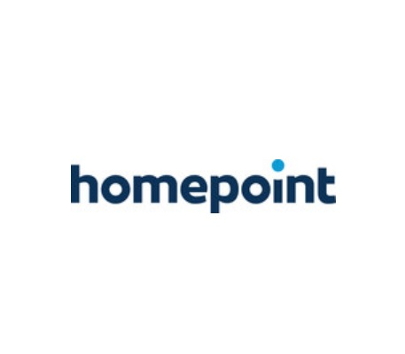 Home Point Financial Rebrands as Homepoint