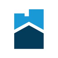 ServiceLink Integrates Title Decisioning with Cloudvirga Platform