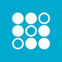 Internet Lender SoFi Eyes Deal to Go Public