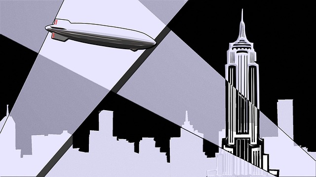 Values of Distressed Manhattan Retail Properties Plummet