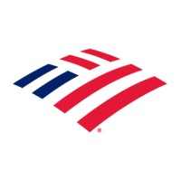 BofA Boosts Planned Affordable Housing Spending to $15B