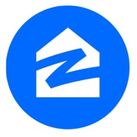 Zillow Turns Price Estimates Into Cash Offers