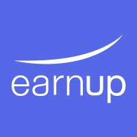 EarnUp Nabs $25M to Help Lenders Spot At-Risk Mortgages