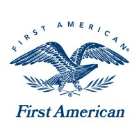 First American Unveils Mortgage Fraud Scoring Tool