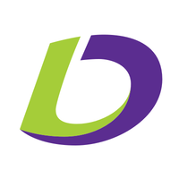 LoanDepot, in Slimmed-Down IPO, Raises Only $54M