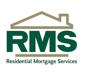 RMS Settles with NY Regulator for $1.5M Over Data Breach