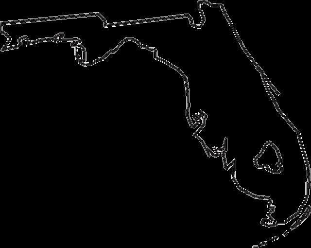 Florida Developer Owes $26M In Sprawling Fraud Scheme